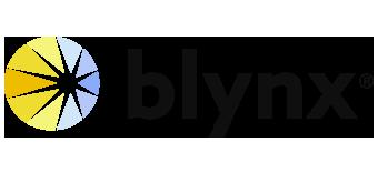 Blynx
